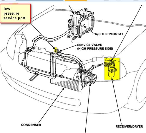Viair Wiring Diagram Circuit Diagram Maker
