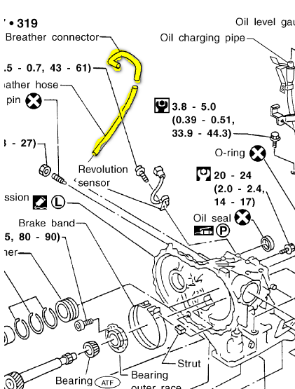 Diagram Of Peony besides Ka24de Coolant Diagram in addition P 0996b43f80381e57 in addition P 0996b43f80381cce as well 02 Sentra Engine Diagram. on nissan qg18de wiring diagram