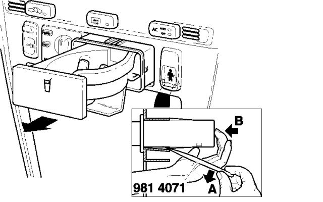 06 dodge magnum belt diagram html