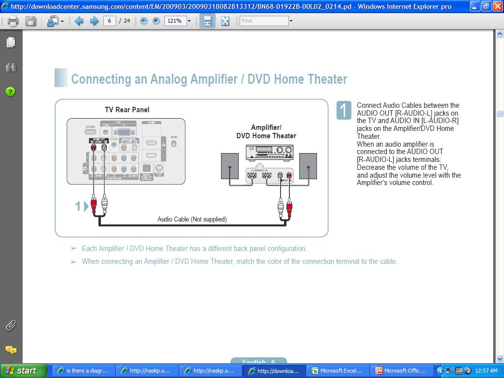 How to hook up jvc dvd player to toshiba tv Adult Dating With Sweet ...