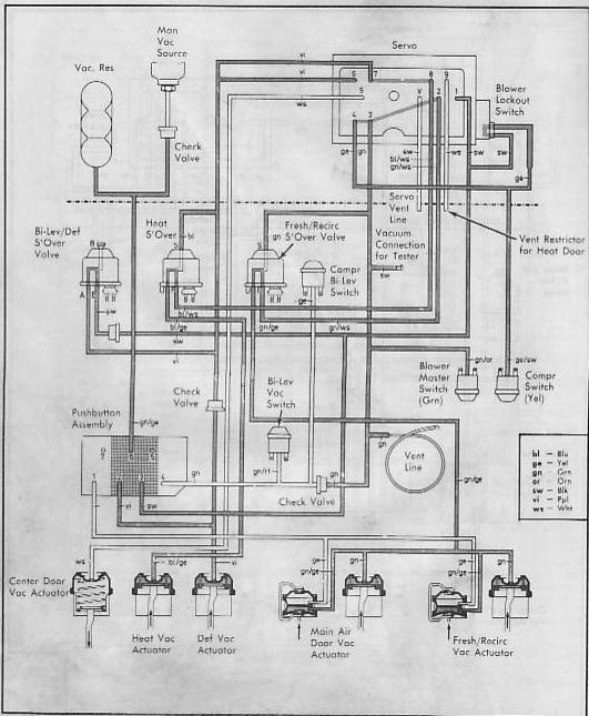 Wiring Diagram Mercedes Fuel Pump Relay : Slc wiring diagram get free image about