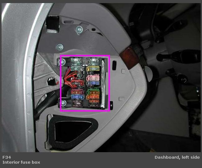 2003 mercedes benz fuse box 2003 corvette fuse box wiring diagram elsalvadorla. Black Bedroom Furniture Sets. Home Design Ideas