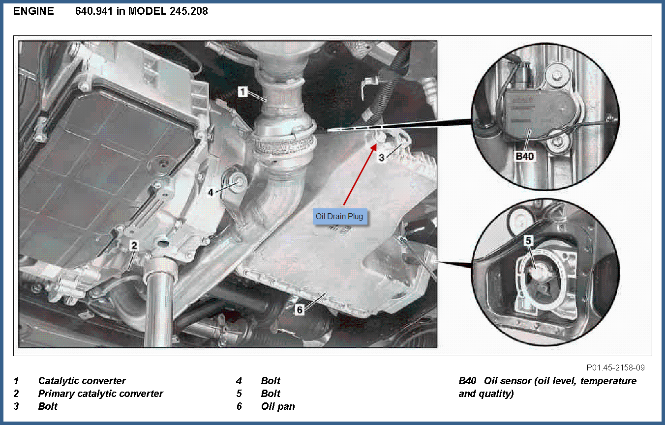 2006 toyota tundra wiring diagram manual original