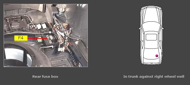 1995 mercedes sl500 wiring diagram 1995 mercedes 380sl