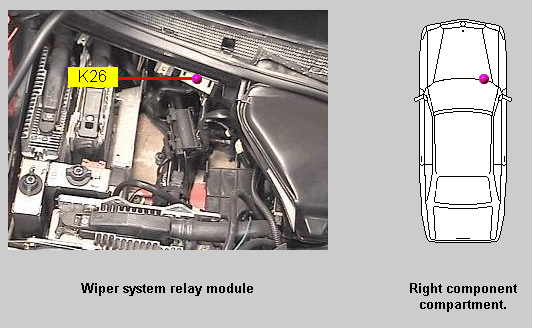 Ford Ranger 1996 Fuse Box Diagram Usa Version additionally Ford F 150 4 6 Engine Diagram besides Pontiac Blower Motor Location further Pcm Location 1999 Ford F 250 Super Duty together with Windshield Wiper Relay Switch Location. on 1999 ford mustang fuse box diagram