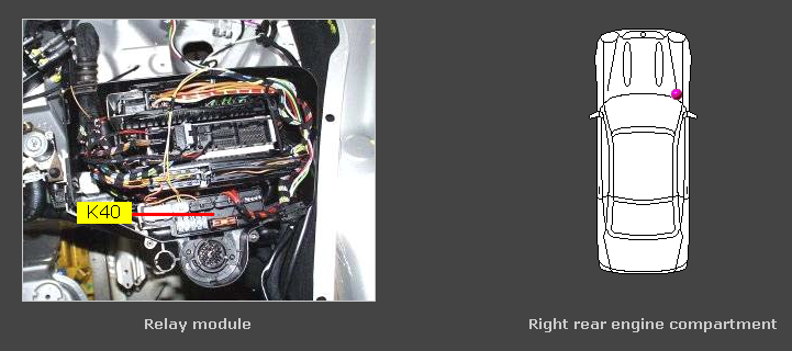 Mercedes K40 Relay Location moreover Chevy Wiper Motor Wiring Diagram in addition Mercedes Benz Radio Wiring Diagram as well Mercedes C280 Engine Diagram also Mercedes R500 Fuse Location. on 1997 mercedes e320 engine diagram