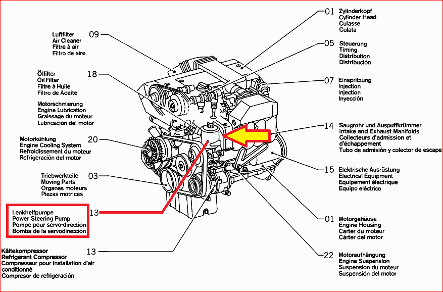 2001 dodge dakota engine oil  2001  free engine image for