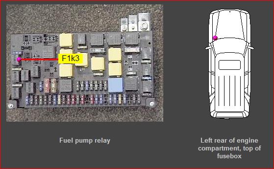 2000 ml320 replased motor not start no fuel turns and. Black Bedroom Furniture Sets. Home Design Ideas