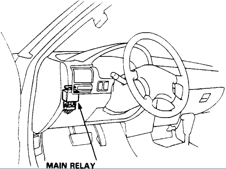 Diagram Toyota Forklift Parts Diagram 15 Imageresizertool Diagram