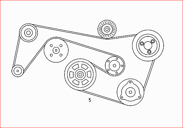 P 0900c1528007729a as well Cummins Diesel further Dodge Ram Belt Diagram furthermore Dodge Sprinter Schematics in addition 2004 Dodge Ram 1500 Hemi 5 7l Serpentine Belt Diagram. on 2006 sprinter belt routing diagram