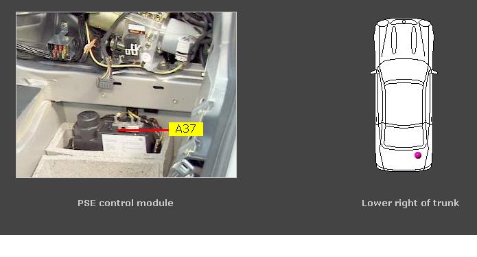 How Do I Bypass The Imobiliser On A 97 230 Slk Brought