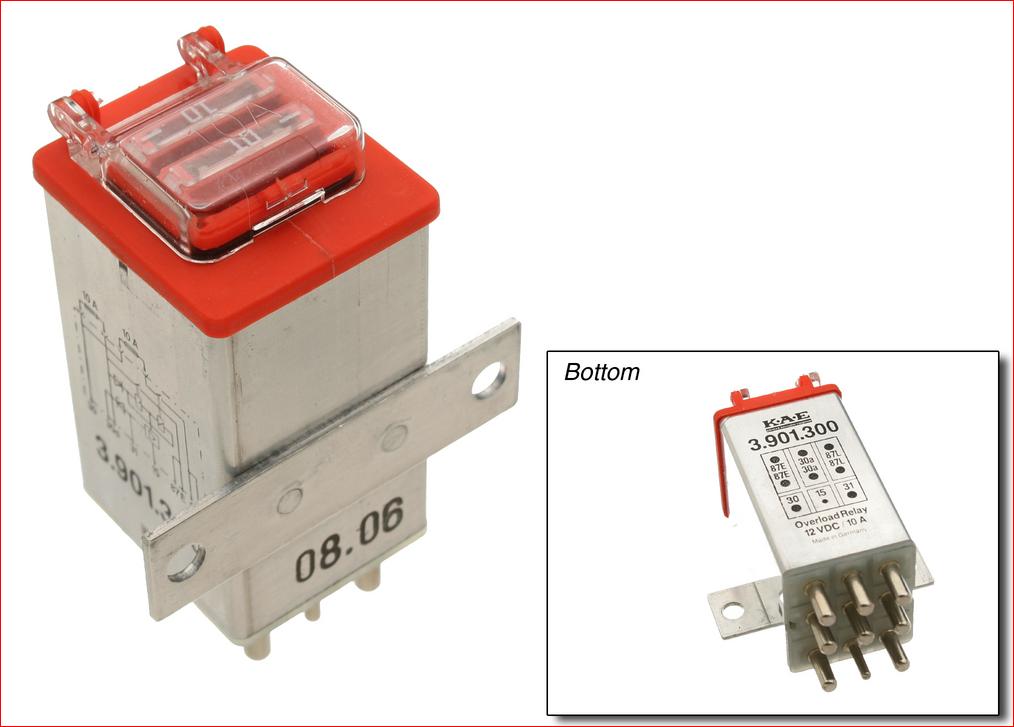 mercedes se fuse diagram automotive wiring diagrams