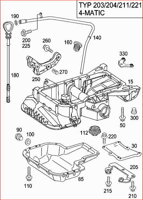 mercedes sel vacuum diagram  mercedes  auto wiring diagram