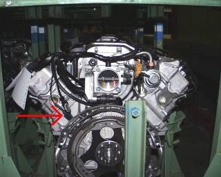 Honda Angle Sensor Location as well ENGINE MAF Sensor Replacement as well 2000 Mercedesbenz Ml320 System Wiring Diagrams Radio Circuits likewise 95 C280 Engine Diagram also C220 Wiring Diagram. on throttle position sensor location c240