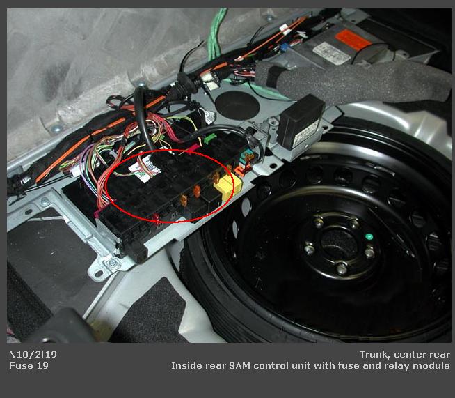 battery location 2001 mercedes slk  battery  free engine