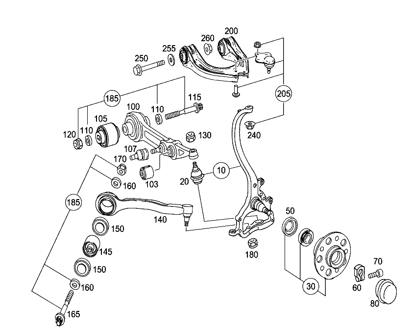 jeep wrangler ball joint diagram html