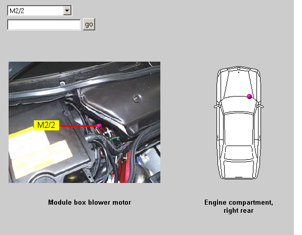 2001 Audi A4 1 8t Engine Wiring Diagram Photos For Help Your Working