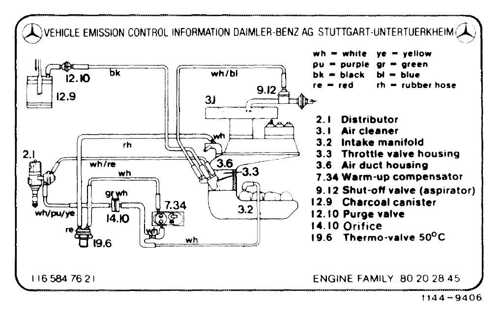 04 ford taurus wiring diagram 04 ford taurus engine diagram free download #5