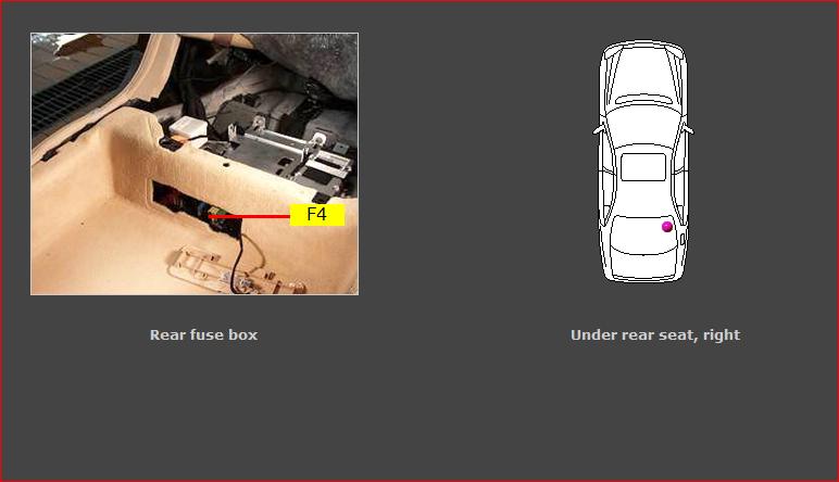 c4 engine diagram  c4  free engine image for user manual