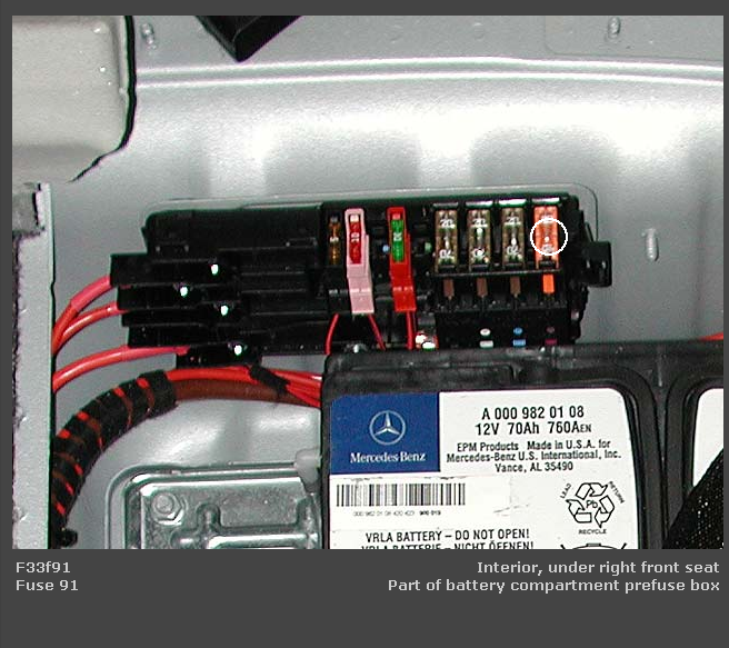 Ac Fuse Relay Location Together With 2011 Chevy Traverse Belt Diagram