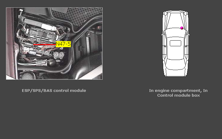 mercedes r350 battery location mercedes free engine image for user manual