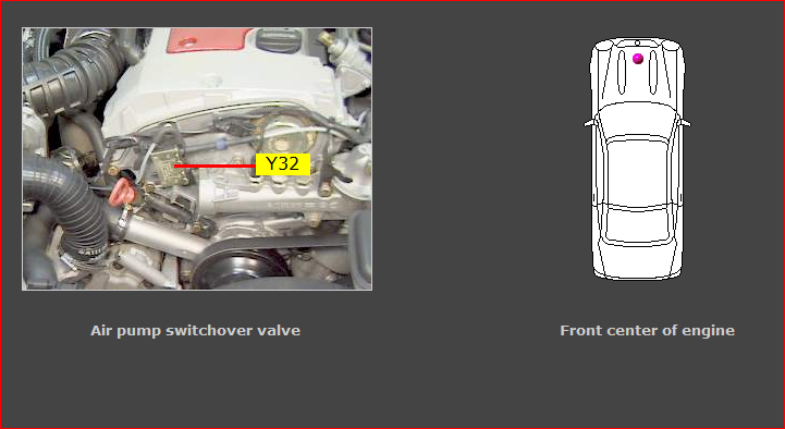 Schemview further Schemview further 5v6z7 Mercedes Benz Slk230 Truoble Codes P1235 1525 P1420 Need further Adjpswc moreover Schematics. on circuit schematics
