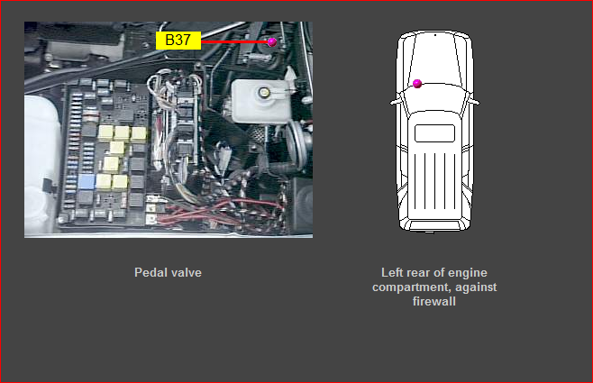 relay diagram for 1998 mercedes ml320  relay  free engine