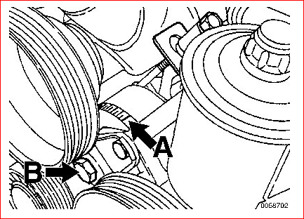 mercedes cl55 wiring diagram mercedes free engine image for user manual