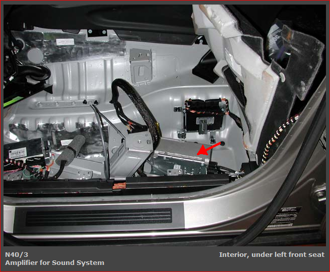 I have mercedes 2012 gl 450 i would like to know where is for Mercedes benz plant locations