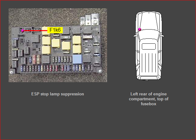 together with D Automatic Shutoff Relay Relay also D Outback Suddenly No Radio Reception Switches Medium in addition Brake Light Relay P also . on brake light relay location