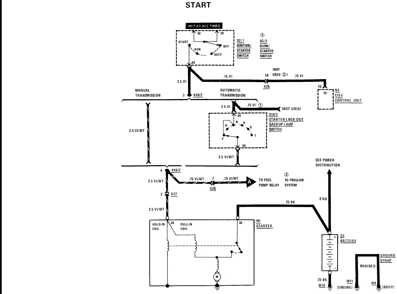 diagram switch to lites diagram free engine image for user manual