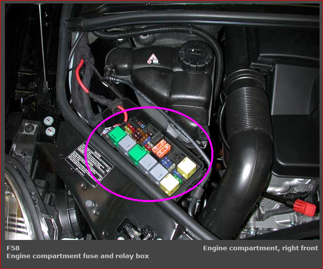 battery location mercedes benz r320  battery  free engine