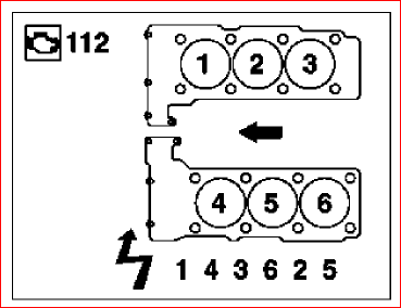 Horn Wiring Diagram in addition Ford E350 Radio Wiring Diagram moreover Nec Rvice Ground Wire Diagram further Fuse Box On A Rover 25 furthermore Pontiac Solstice Fuse Box Location. on mercedes e350 fuse box location