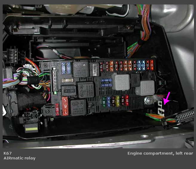 3463 Fuses And Relay also Engine Diagram as well Chart For 2003 Mercedes E500 Fuse Box Diagram likewise Fiat Ducato Van Wiring Diagram also 70429 Radiator Fan Blowing Fuses. on fiat 500 fuse box diagram