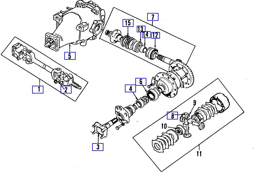 2008 infiniti g35x fuse box diagram