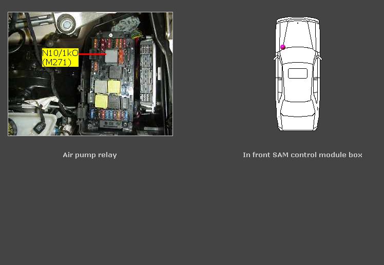 mercedes benz 2007 c280 vacuum diagram  mercedes  auto