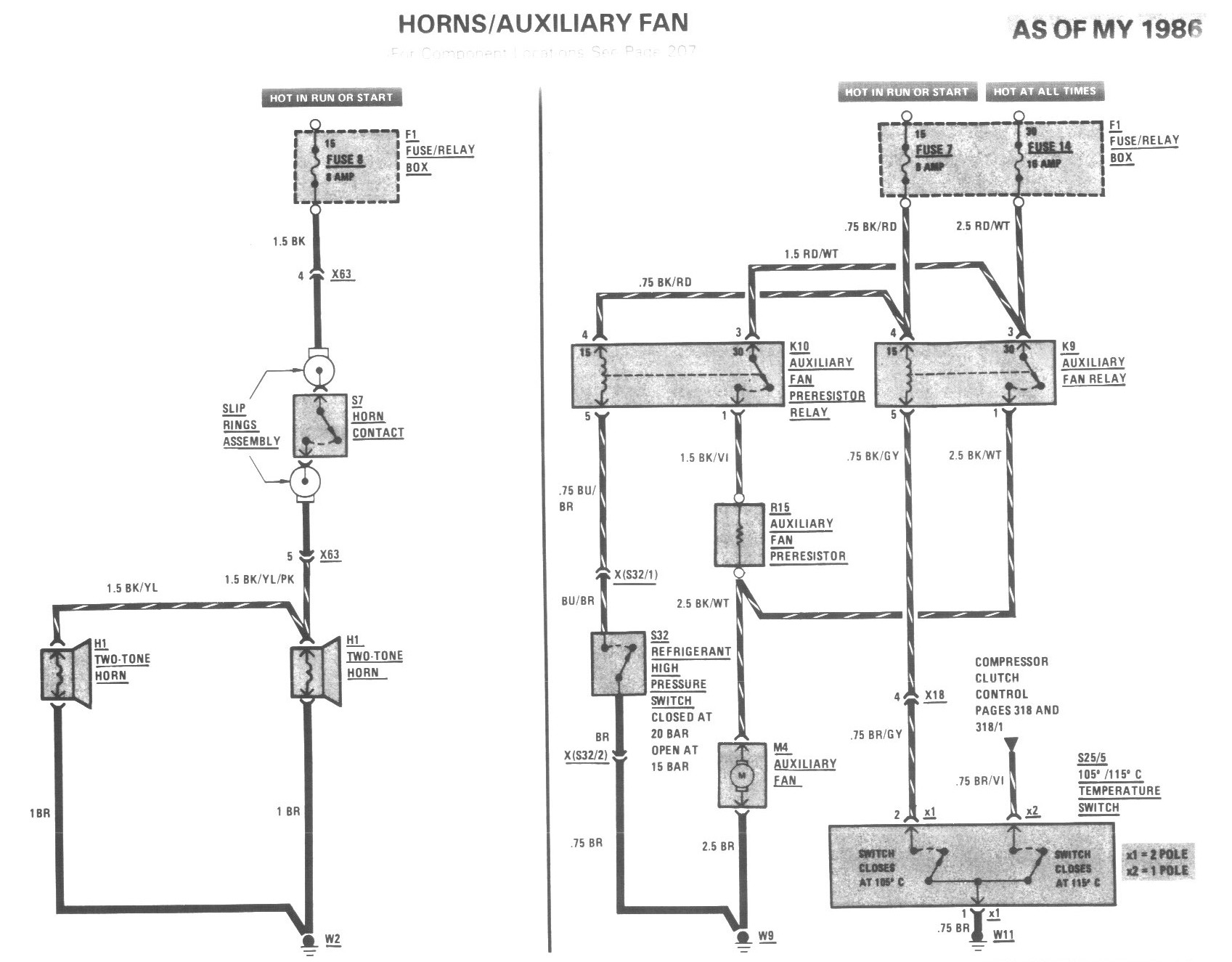 1986 mercedes 420sel engine diagram 1986 get free image about wiring diagram