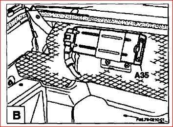 Mercedes E320 Wiring Diagram moreover Auto Wiring Diagram 2002 Bmw 525i in addition 2002 Mazda 626 Engine Diagram moreover 1998 Mercedes Benz S320 Engine Diagram besides T24252149 Disable asr 1997 mercedes e320. on 1995 mercedes e320 fuse box location