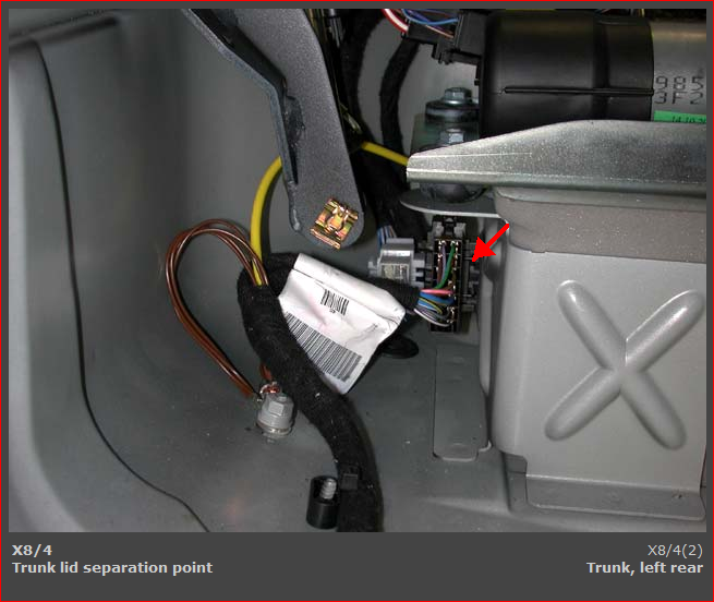 sl500 fuse box location 2014 mitsubishi lancer fuse box location i have a 2003 sl500. i was checking my fuses under the ...