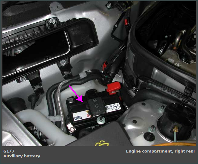 mercedes benz e320 battery location mercedes free engine