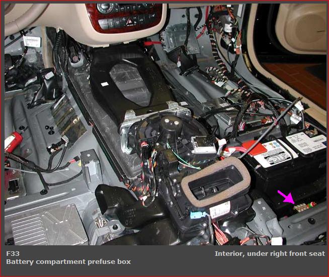 2000 mercedes e320 wagon battery location  2000  free