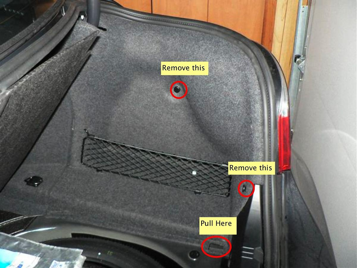 similiar 95 bmw 530i starter location keywords bmw 325i starter location 2006 bmw 325i fuse box location bmw