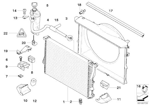 2003 bmw 540i engine diagram  bmw  auto wiring diagram
