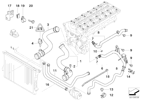 2001 Bmw 525i Engine Diagram - Wiring Diagrams Bmw E Maf Wiring Diagram on bmw e30 wiring diagrams, bmw r1200rt wiring-diagram, bmw fuel pump wiring diagram, bmw e15 wiring diagrams, bmw 328i wiring diagrams, bmw amp wiring diagram, fiat stilo wiring diagrams, bmw e36 wiring diagrams, mini cooper wiring diagrams, suzuki swift wiring diagrams, bmw e90 wiring diagram, bmw 2002 wiring diagram, bmw planet wiring diagrams, sterling lt9500 wiring diagrams, bmw relay diagram, gravely wiring diagrams, bmw e53 wiring diagrams, bmw x6 wiring diagrams, bmw stereo wiring harness, bmw e39 wiring diagrams,
