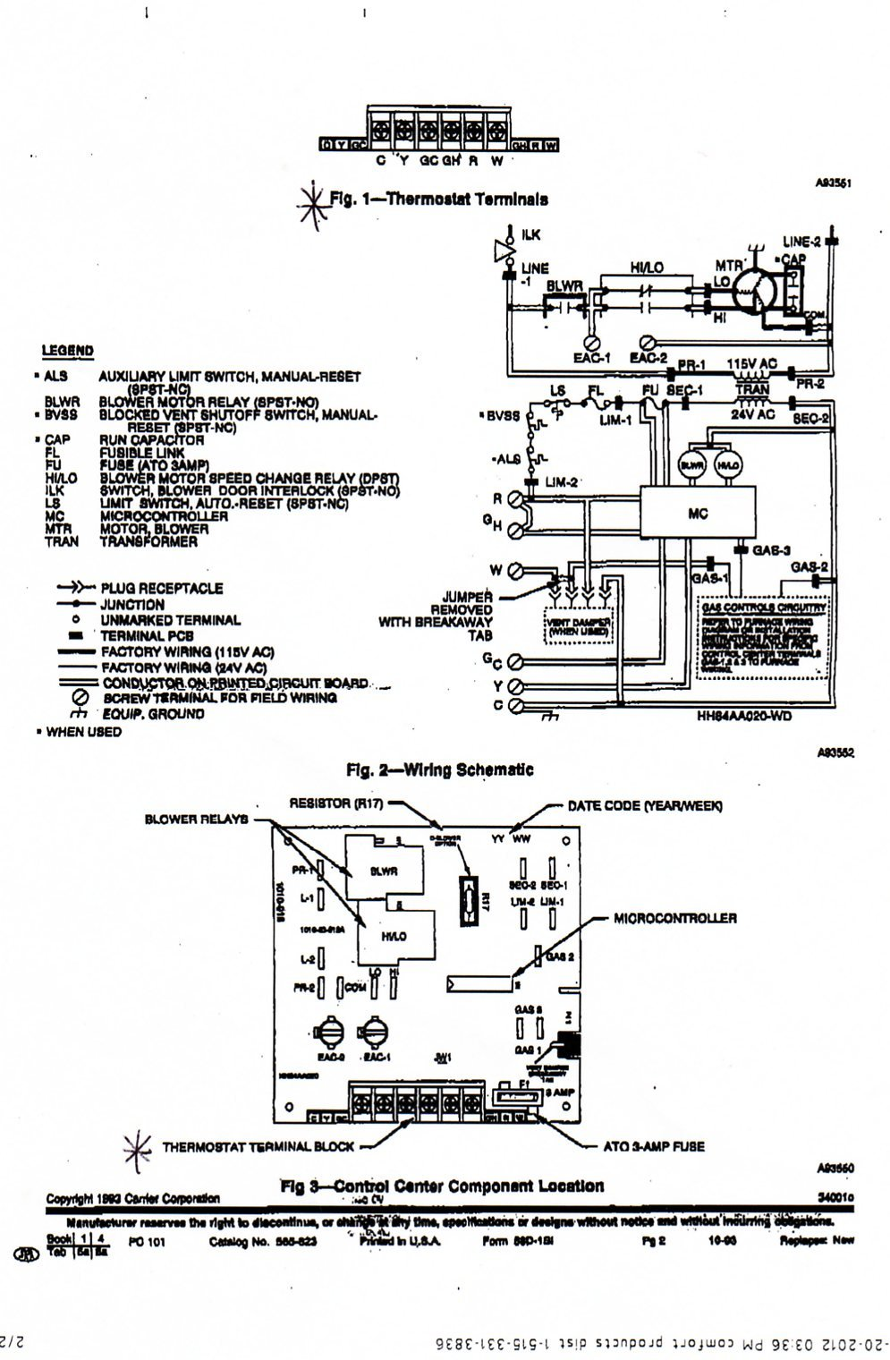 payne wiring diagrams get free image about wiring diagram