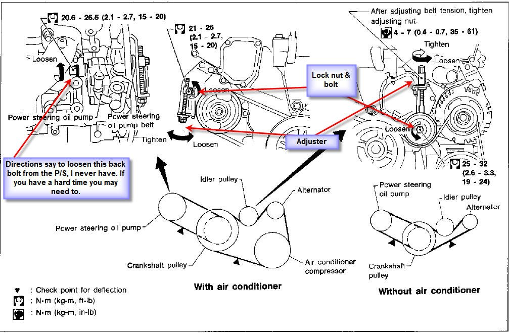 2011 10 23 220022 1 together with 2009 02 18 044856 96 Maxima Drive Belts further 00133854 together with 96J19124 also 370x250 2011 nissan rogue serpentine belt diagram 2056229 also nissan altima serpentine belt 5 in addition FF185Y0FMEGF1VF MEDIUM besides original as well accbelt diagram besides 00214407 in addition 3747045. on parts nissan altima se serpentine belt diagram