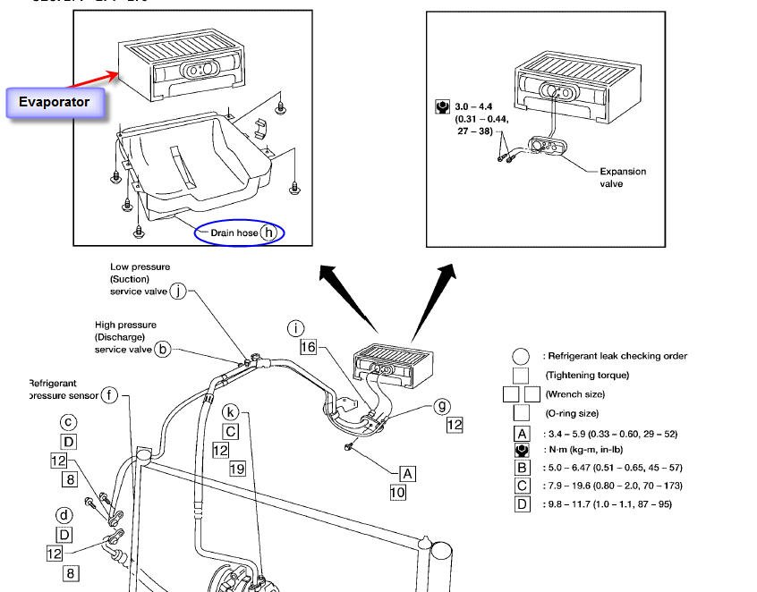 Dodge Dakota 2011 4 7 Engine Diagram together with T18477656 Ac located orifice tube together with Ta a Heater Fan Wiring Diagram further 2iah1 2002 Nissan Sentra When Turn Air Conditioner further Pt Cruiser Expansion Valve Location. on dodge ram ac expansion valve location