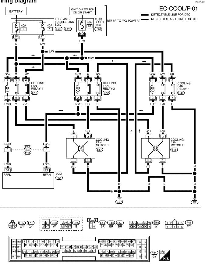 kia rio radiator coolant circuit diagrams  kia  free