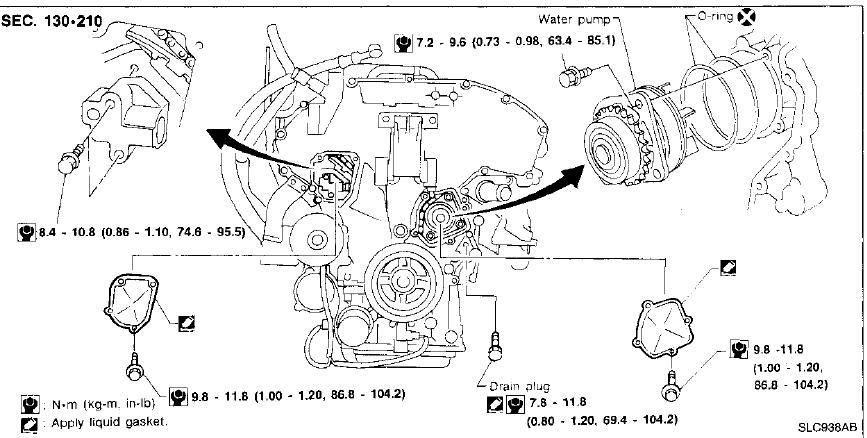 2001 infiniti i30 starter location  2001  free engine