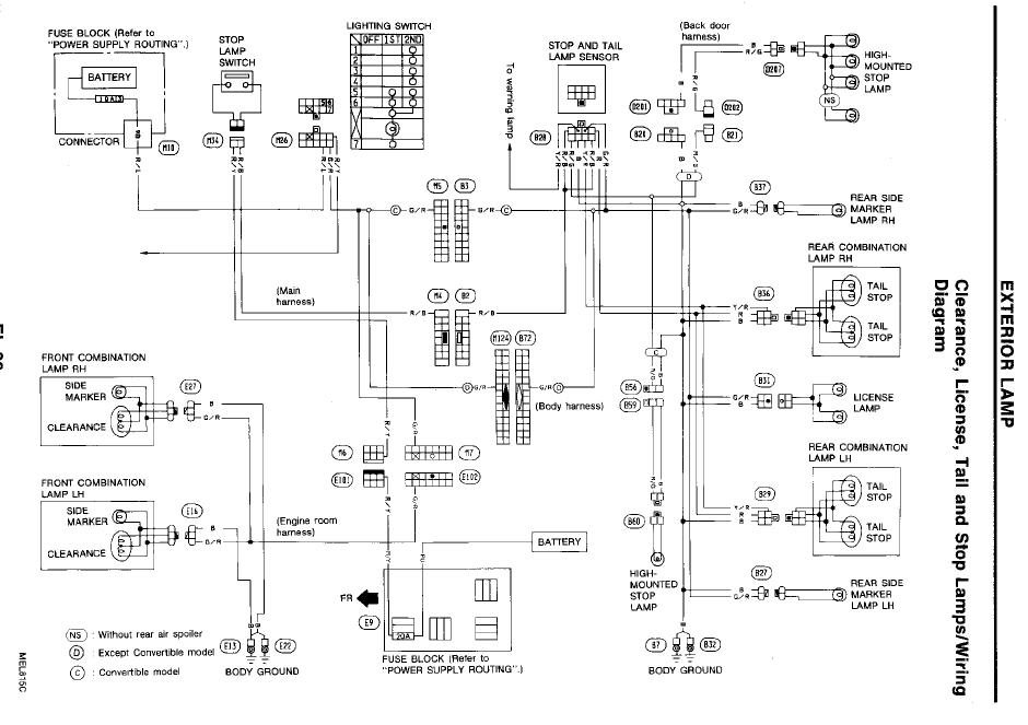 94 peterbilt wiring diagram get free image about wiring diagram